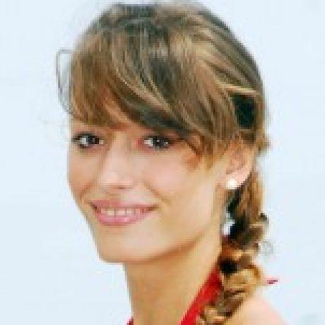 Foto del profilo di Valerie